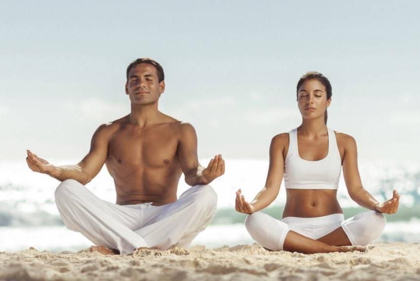 Медитация благодарности: практика перед сном, утром, а также другие полезные техники