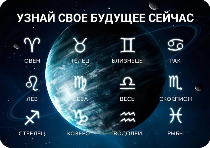 Лучшие подарки для знаков зодиака