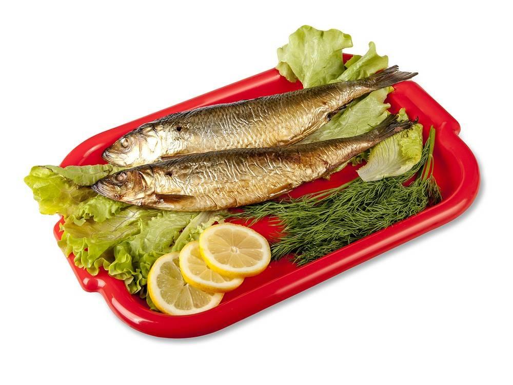 К чему снится жареная, копченая, соленая рыба и что предвещает этот символ