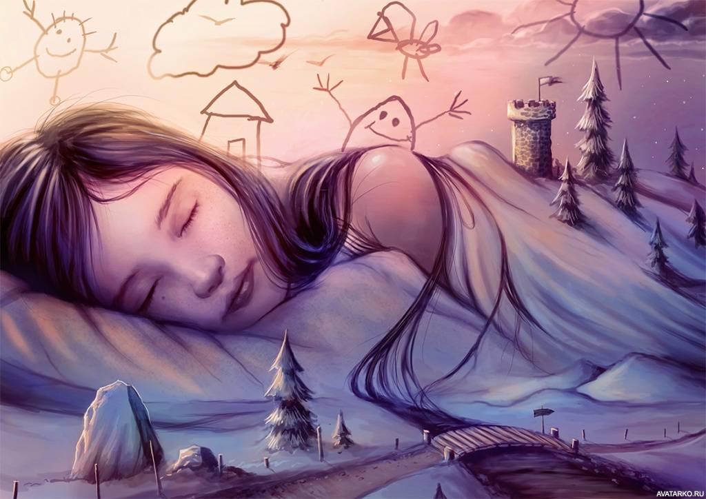 К чему снится знакомая женщина: что предвещают сонники миллера, ванги, фрейда и другие. толкование снов о знакомой женщине -