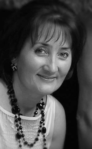 Майя дзидзишвили — биография экстрасенса. майя дзидзишвили — светлый экстрасенс из грузии фотографии майи дзидзишвили