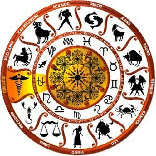 Все про тринадцатый знак зодиака змееносец