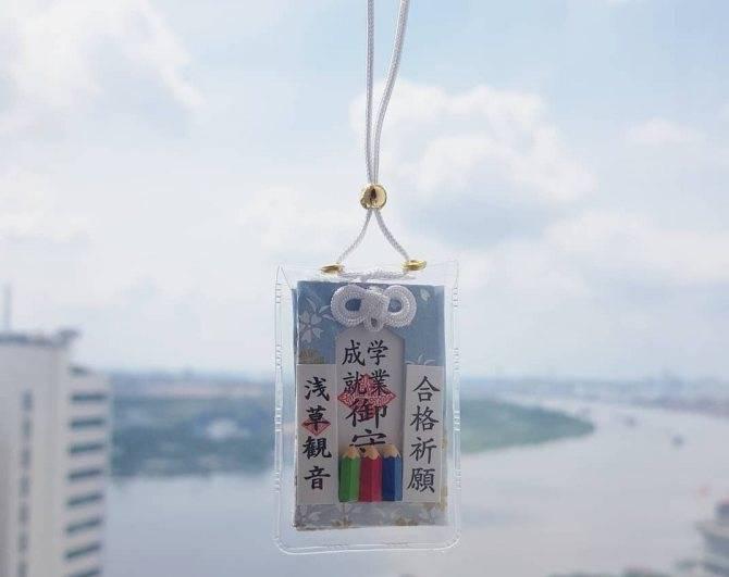 Японские фигурки нэцкэ: фото, значение, цена, описание и их толкование