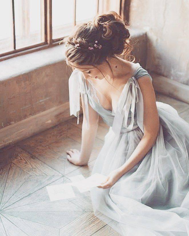 Свадебные платья: 1409 фото. купить свадебное платье в москве, цены  от 1000 руб. каталог красивых свадебных платьев для невест