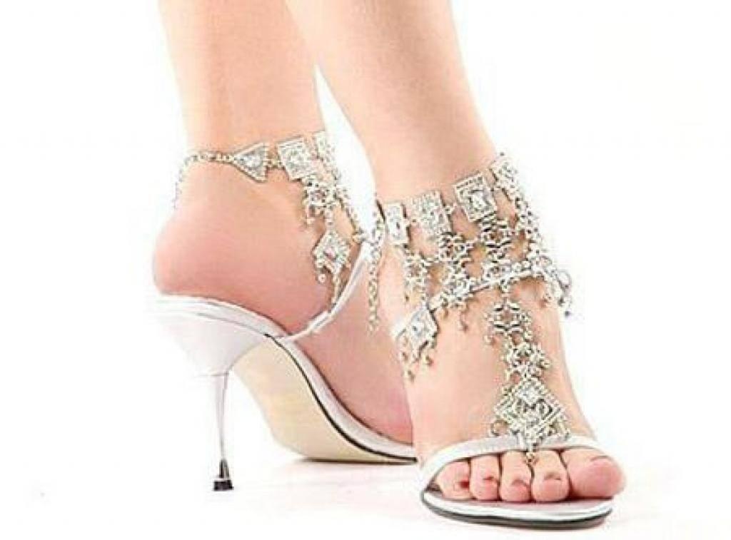 Обувной магазин обувь