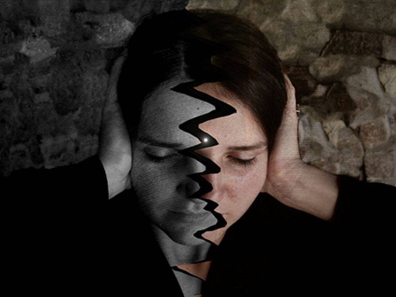 Родовое проклятие: признаки по женской линии, мужской, как узнать