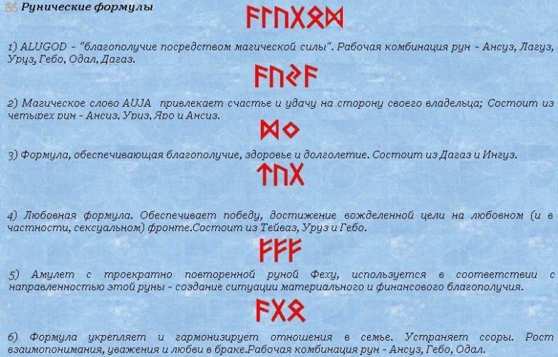Агмы: славянские мантры и слова силы - бастилия