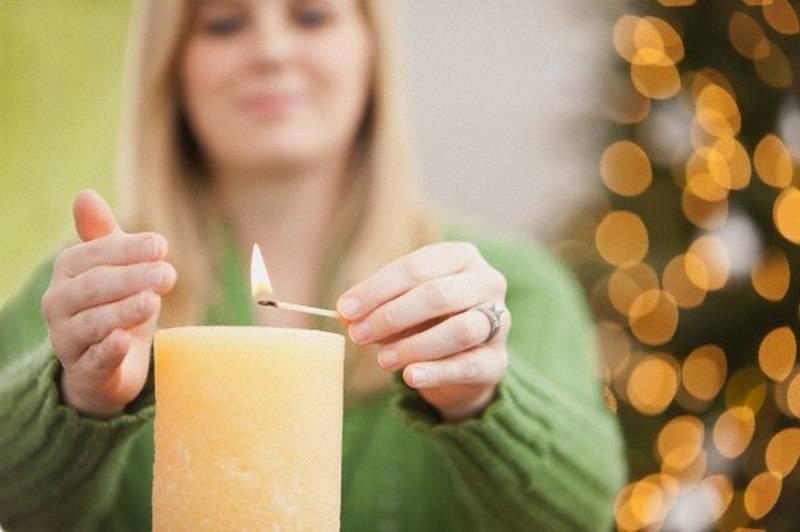 10 простых способов избавиться от негативной энергии в доме