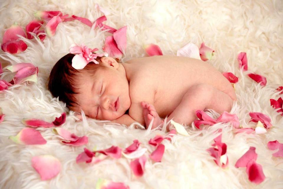 К чему снится грудной ребёнок: мальчик или девочка? основные толкования разных сонников — к чему снится грудной ребёнок