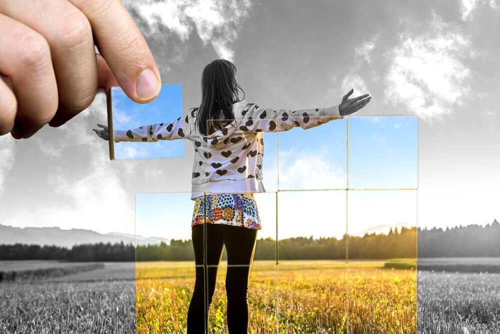9 причин исключить негативных людей из своей жизни