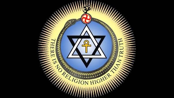 Теософия - это религия? - is theosophy a religion? - xcv.wiki