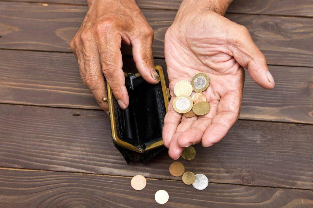 Все народные приметы про деньги