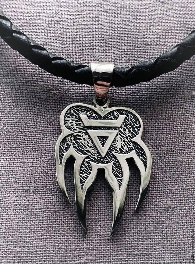 Славянский оберег бога велеса: значение символа/знака для мужчин, женщин и в виде тату, особенности использования и как зарядить