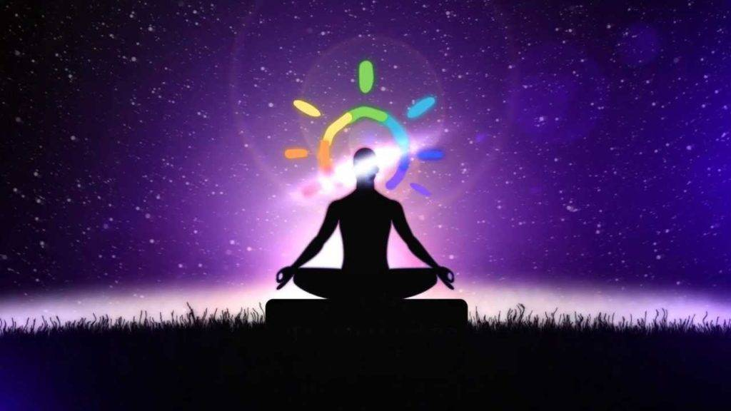 5 техник самопознания в эзотерике, которые доступны даже новичкам