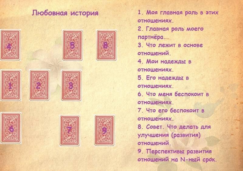 10 способов найти свою вторую половинку, используя закон притяжения
