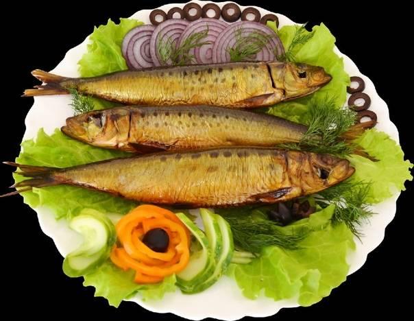 К чему снится жареная рыба по соннику? видеть во сне жареную рыбу – толкование снов.