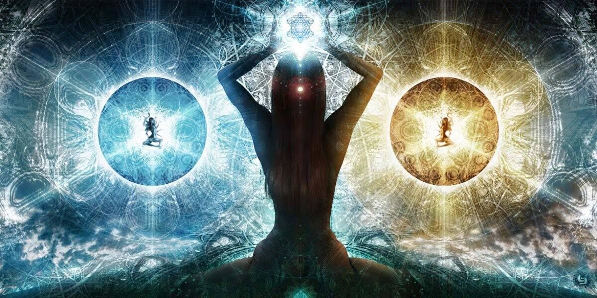 Что такое эзотерика и самопознание – практическая эзотерика для начинающих и ее учения