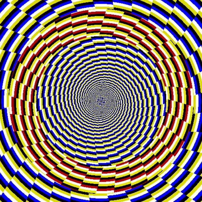 Под гипнозом: правда и мифы о том, что чувствуют люди