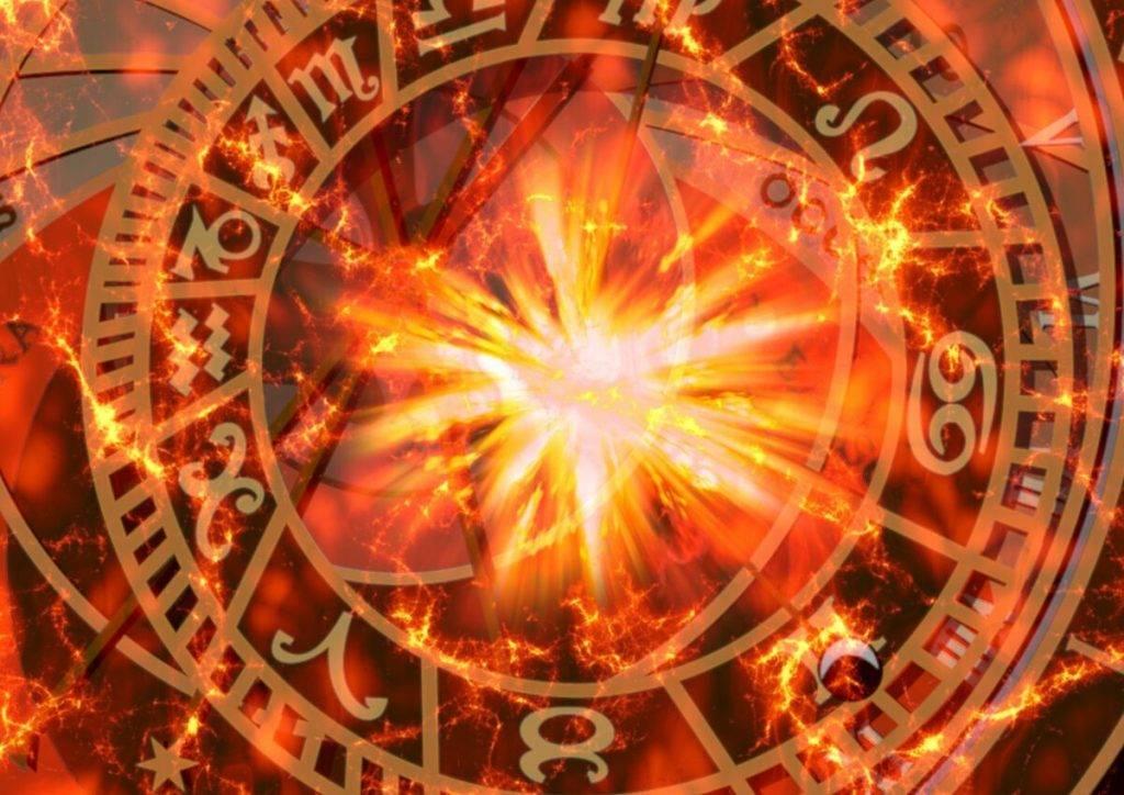 Модный гороскоп: какой стиль подходит тебе по знаку зодиака - секреты стиля - медиаплатформа миртесен