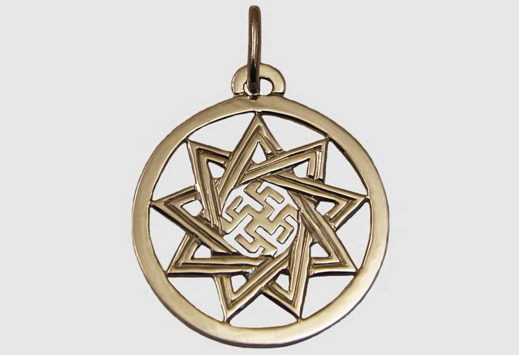 Пятиконечная звезда в православии: значение, символика и определение, где рисуют и где встречается