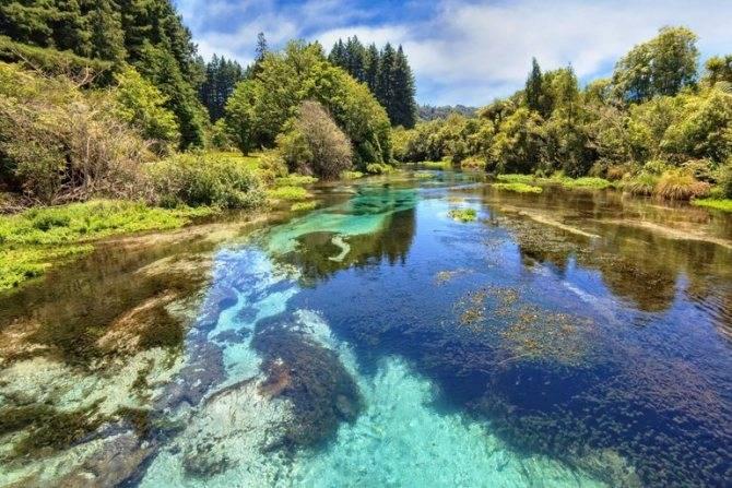 К чему снится река по соннику? видеть во сне реку  - толкование снов.