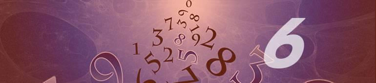 Нумерология успеха