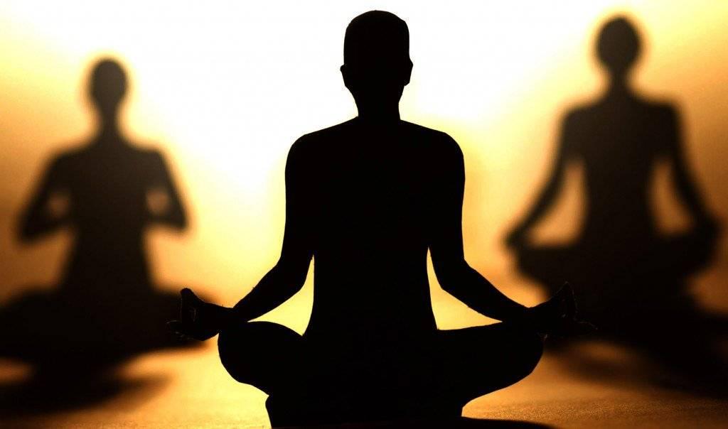 Самые сильные мантры для очищения от негативных энергий и сущностей