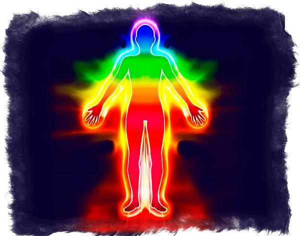Как научиться видеть ауру человека и тонкие тела
