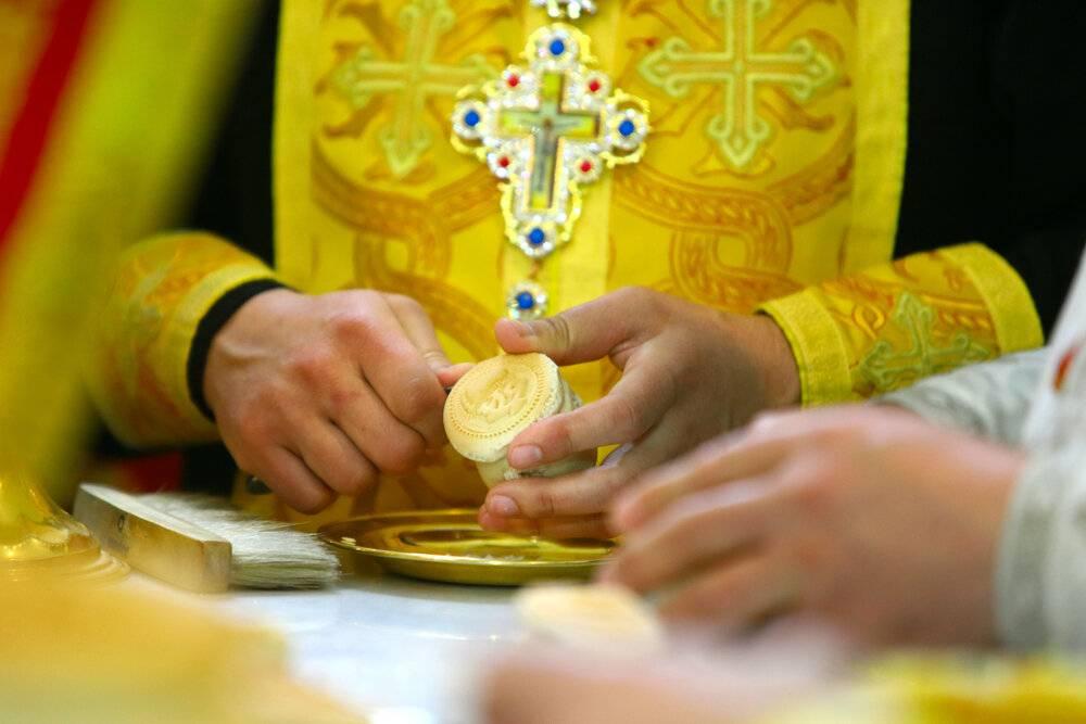 Сорокоуст о здравии. что это такое ответ священника. как действует