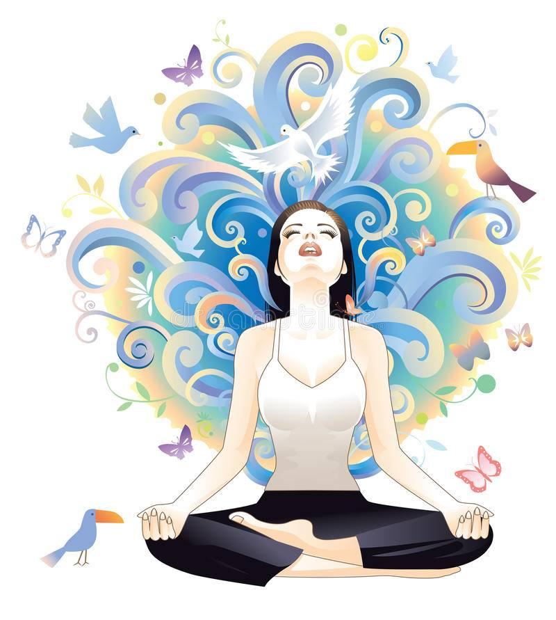 Методы расслабления для зависимых