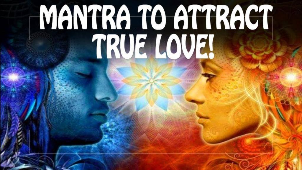 Мантра любви и нежности — откройтесь своим чувствам