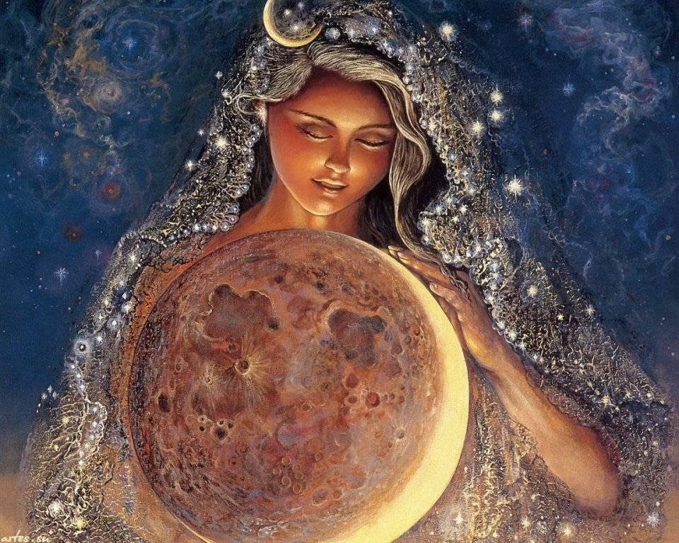 Венера в овне у мужчины