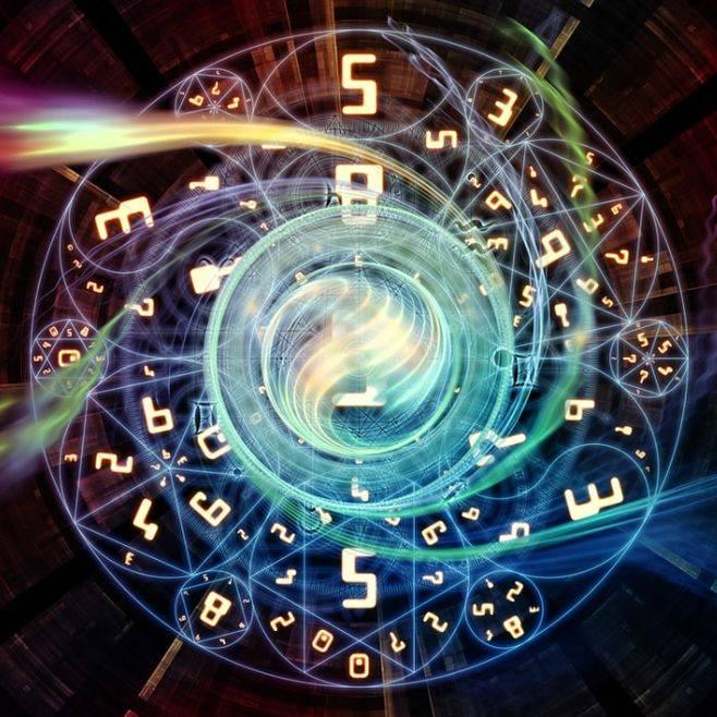 Нумерология: что это такое, виды, интересные факты