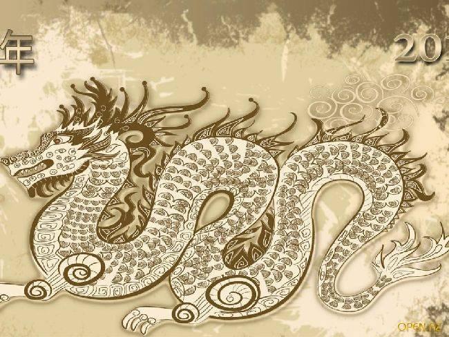 Совместимость знаков мужчина змея и женщина змея в браке и любви, их сочетаемость с другими годами