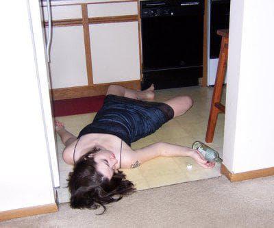 К чему снятся пьяные друзья ???? — толкования по 30 сонникам ????: что означает для мужчины и женщины видеть во сне выпивших знакомых или близкую подругу