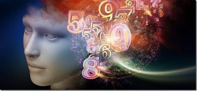 Кету и число 7 в ведической нумерологии