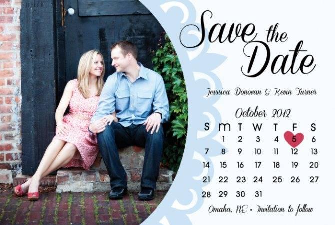 Как выбрать дату для свадьбы: советы и способы подбора