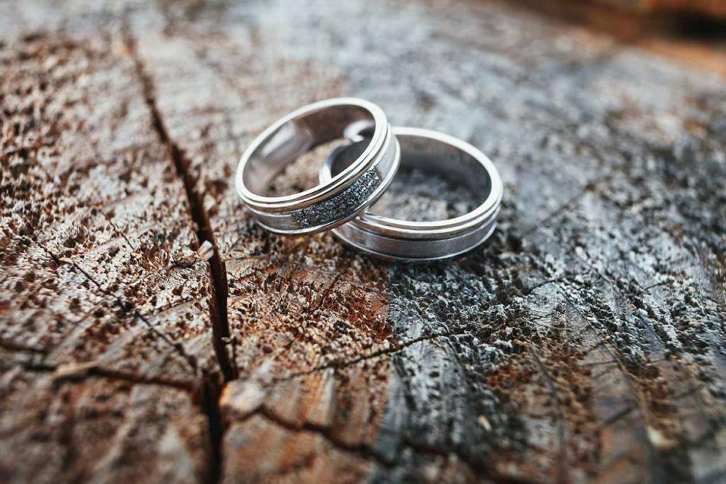 Потерять кольцо - толкование народной приметы о событии