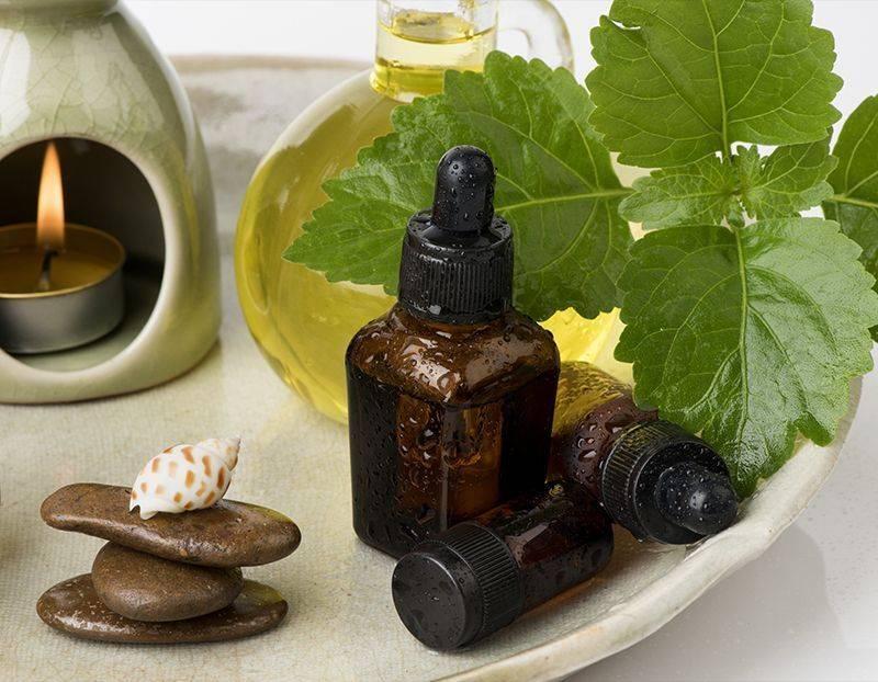 Масло пачули: свойства и применение эфирного масла, использование средства для волос и лица в косметологии