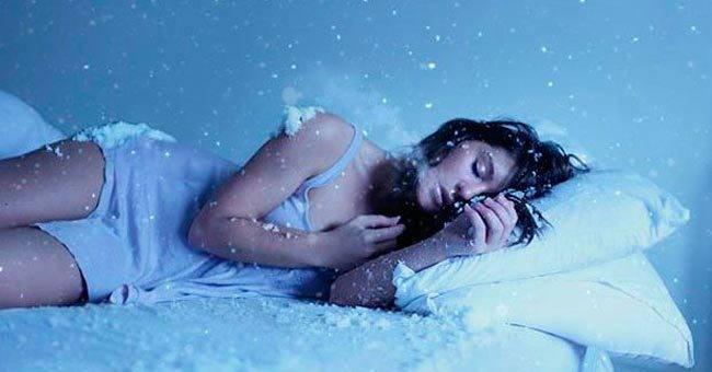 К чему снится девочка. видеть во сне девочка - сонник дома солнца