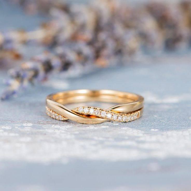 Свадебные приметы, связанные с обручальными кольцами — полезные материалы на корпоративном сайте «русские самоцветы»