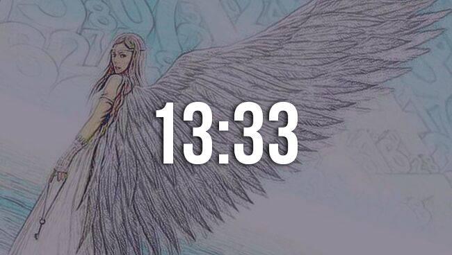 Ангельская нумерология начасах: что значат одинаковые числа