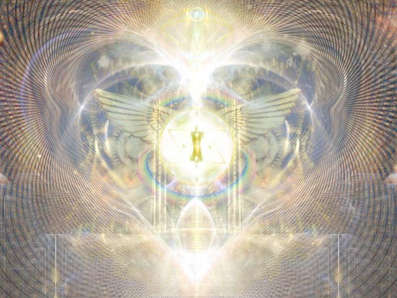 Почему знаков судьбы не стоит бояться и как узнавать подсказки вселенной