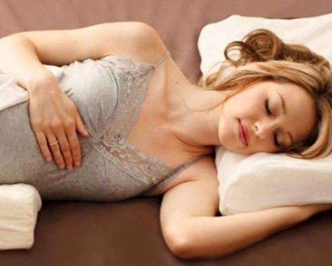 К чему снится кровь по соннику? видеть во сне кровь – толкование снов.