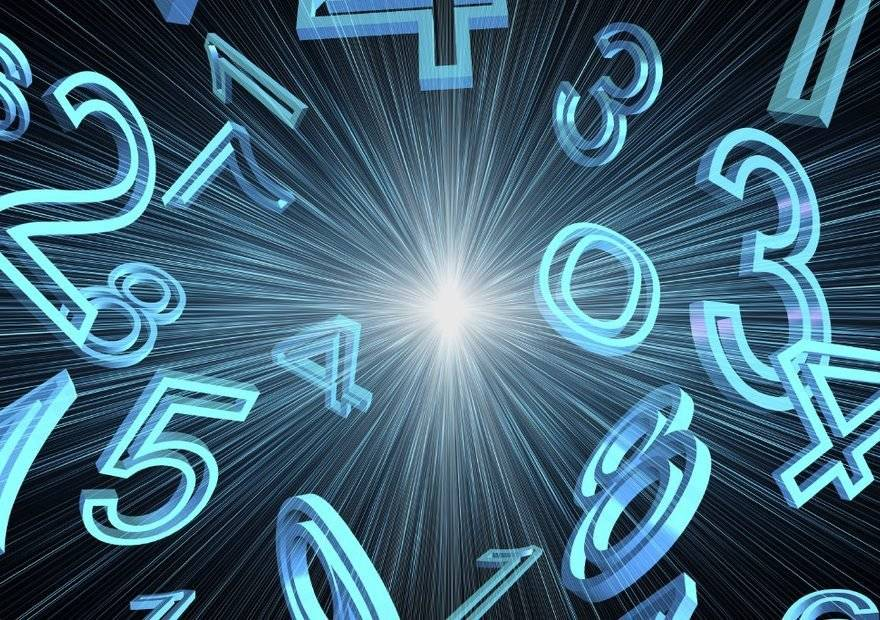 Нумерология городов от а до я. калькулятор онлайн