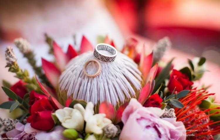 Играют ли свадьбы на красную горку. как проходила красная горка в прошлом. обряды и традиции