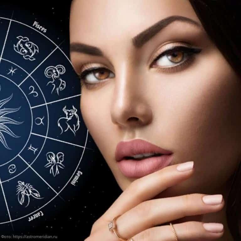 Подарки женщинам по знакам зодиака на день рождения, на праздник