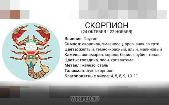 Женщина рак-дракон: полная характеристика по гороскопу и ее совместимость. рак-дракон (мужчина): характеристика и личностные особенности