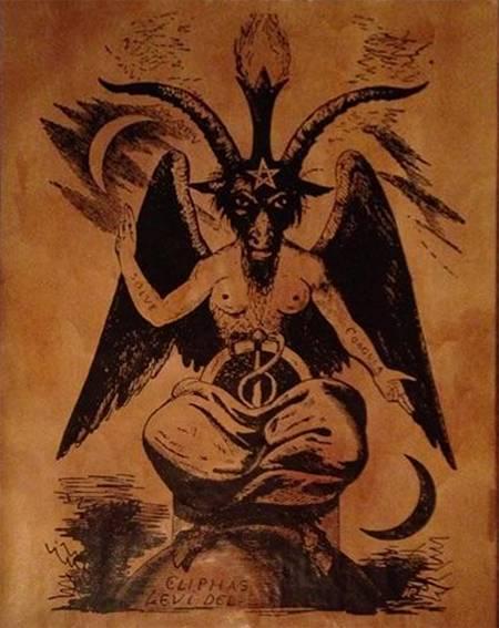 Люцифер: история падшего ангела, как выглядит мифологический демон