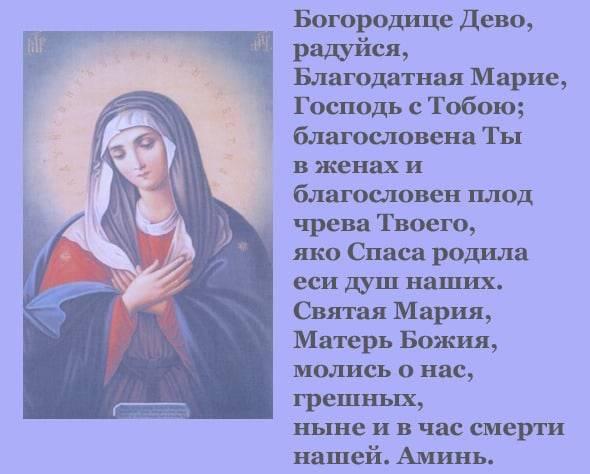 Молитва франциска ассизского: 6 сильных текстов, о чем просят и как правильно читать